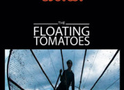Floating Tomatoes