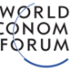 World Economic Forum on East Asia 2013