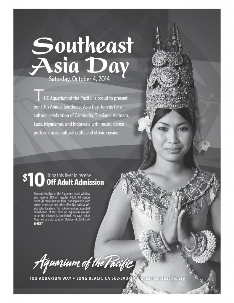 Southeast Asia Day flyer 2014-page-001